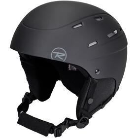 Rossignol Reply Impacts Helmet Black